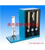 YJ-2518氧指数测定仪,氧指数试验机仪 氧指数试验仪 氧指数分析仪 氧数量分析仪