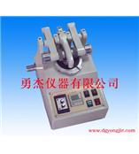 YJ-TABER摩耗试验机,TABER摩耗测试仪,TABER摩耗耐磨擦,TABER摩耗耐磨擦试验机