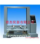 YJ-6526微电脑纸箱抗压试验机