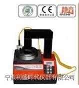 供应高性能轴承加热器ZMH-100