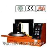 供应高性能轴承加热器ZMH-200