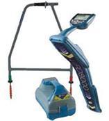 供应RD8000 PDL/PXL地下管线探测仪