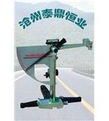 BM型摆式磨擦系数测定仪