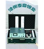 SG一6、8型多功能直读式测钙仪
