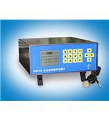 VIB-4b电脑振动噪声测量仪