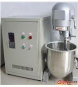 数显5升CA砂浆搅拌机