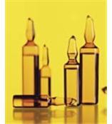 各类农药残留分析专用标准品