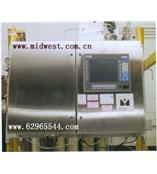 硫磺比值分析仪/ 型号:M252542 /仪器特点:加热炉机箱包括:采样部分、预处理系统,控制柜包括