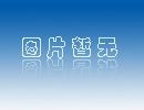 HW系列精AND密电子台秤