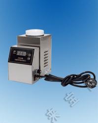 BIOBASE HWQ-001 立式 红外线灭菌器