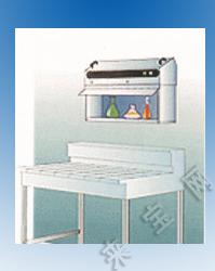 FILTERING SHELF 812 C净气型储药柜