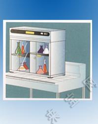 Ministore 822 A净气型储药柜