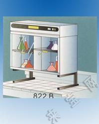 Ministore 822 B净气型储药柜