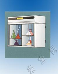 Ministore 822 C净气型储药柜