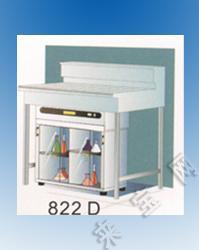 Ministore 822 D净气型储药柜