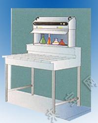 SHELF 812 A 净气型药品存储架