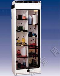 Midcap AVPS 804净气型储药柜