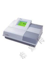 RT-6000自动酶标仪
