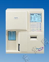Sysmex KX-21N全自动血液分析仪