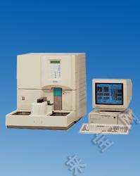 Sysmex SE-9000 全自動血液分析儀
