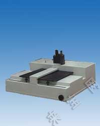 JC2000X接触角量仪