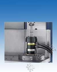 美国TA Peltier温度控制板