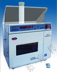 MDS-2002A型微机控压密闭微波消解系统