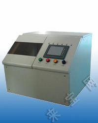 Analymate-v2C高频熔样机