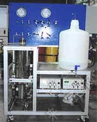 美国SFT超临界水氧化设备SCWO
