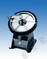 KH-CTLC離心薄層色譜儀