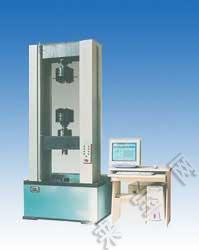电子万能试验机WDW-300D