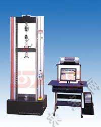 CMT4000系列微机控制电子万能试验机