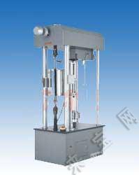GWT系列高温蠕变持久试验机