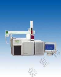 GC-MS气相色谱-质谱联用仪Saturn系列