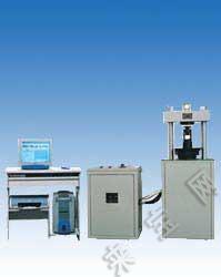 微机控制水泥压力试验机YAW-300B