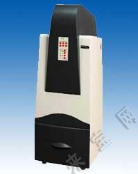 通用型全自动数码凝胶图像分析系统(130万像素)