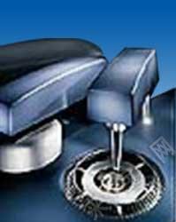 美国TA Q系列动态热机械分析仪