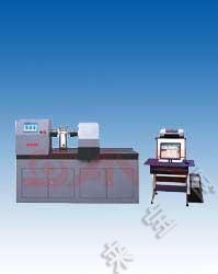 CTT系列微机控制扭转试验机