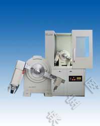 X射线衍射仪 DX-1000/DX-2000