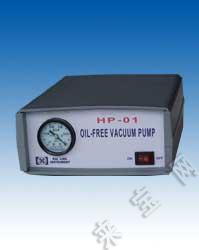 耐酸碱真空泵 Chemker 300