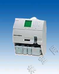 ABL5全自动血气分析仪