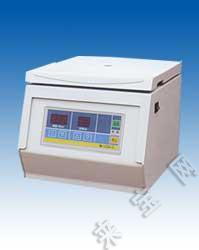 LD4-1.8台式自动平衡离心机