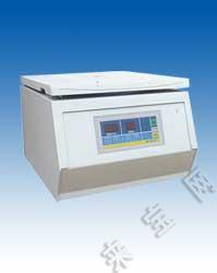 LD4-2C台式低速尿沉渣离心机