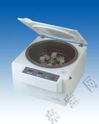 LD4-8型台式低速离心机