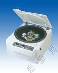 LD5-2A型台式低速离心机