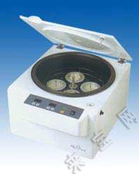 LD5-10B型台式低速离心机