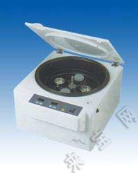 LD5£10型台式低速离心机