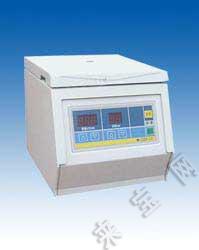 LDZ4-1.2台式低速自动平衡离心机
