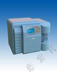 IVY200旗舰版微量元素分析仪
