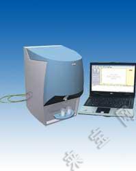 IVY200精英版微量元素分析仪